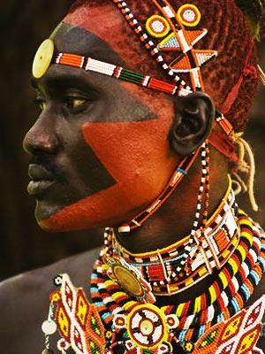 Slavery in Africa  Wikipedia